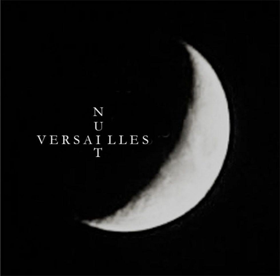 VersaillesNuit