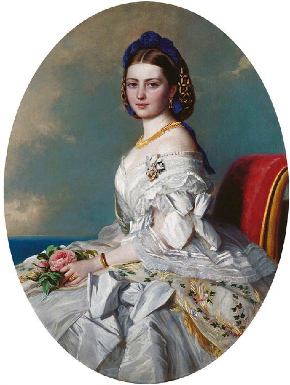 Victoria,_Princess_Royal,_Crown_Princess_of_Prussia