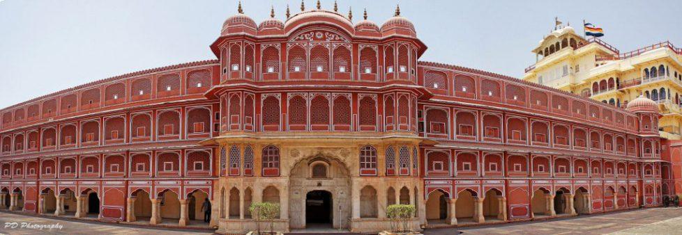 city-palace-jaipur-palace-in-jaipur-rajasthan