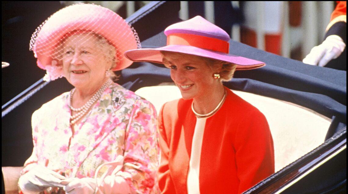le-saviez-vous-diana-en-a-aussi-bave-avec-queen-mum-la-grand-mere-de-charles