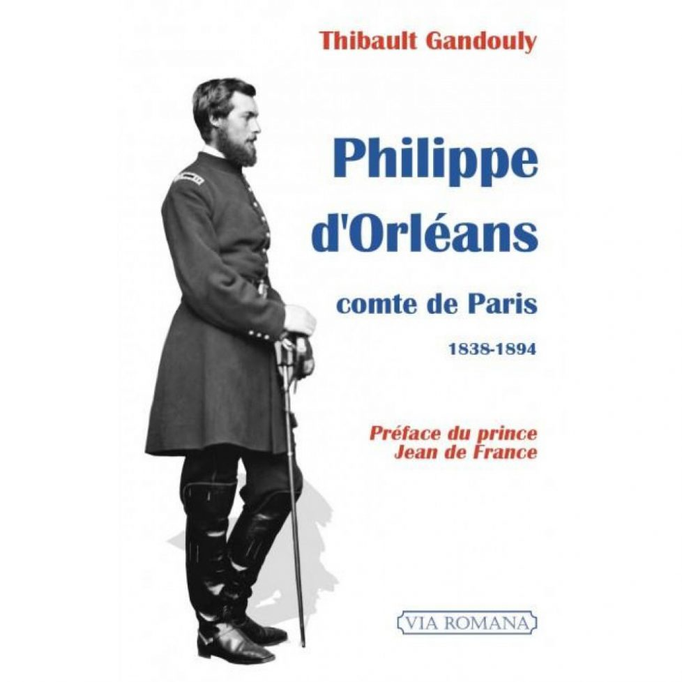 philippe-d-orleans-comte-de-paris-9782372711494_0