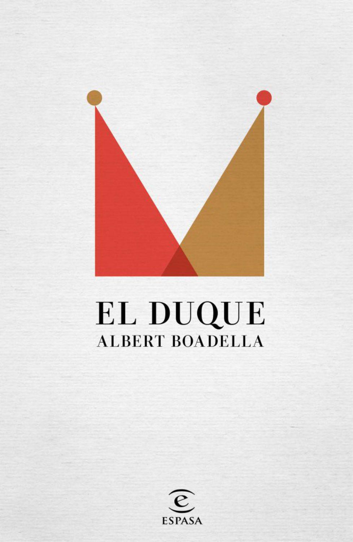 portada_el-duque_albert-boadella_202011020943