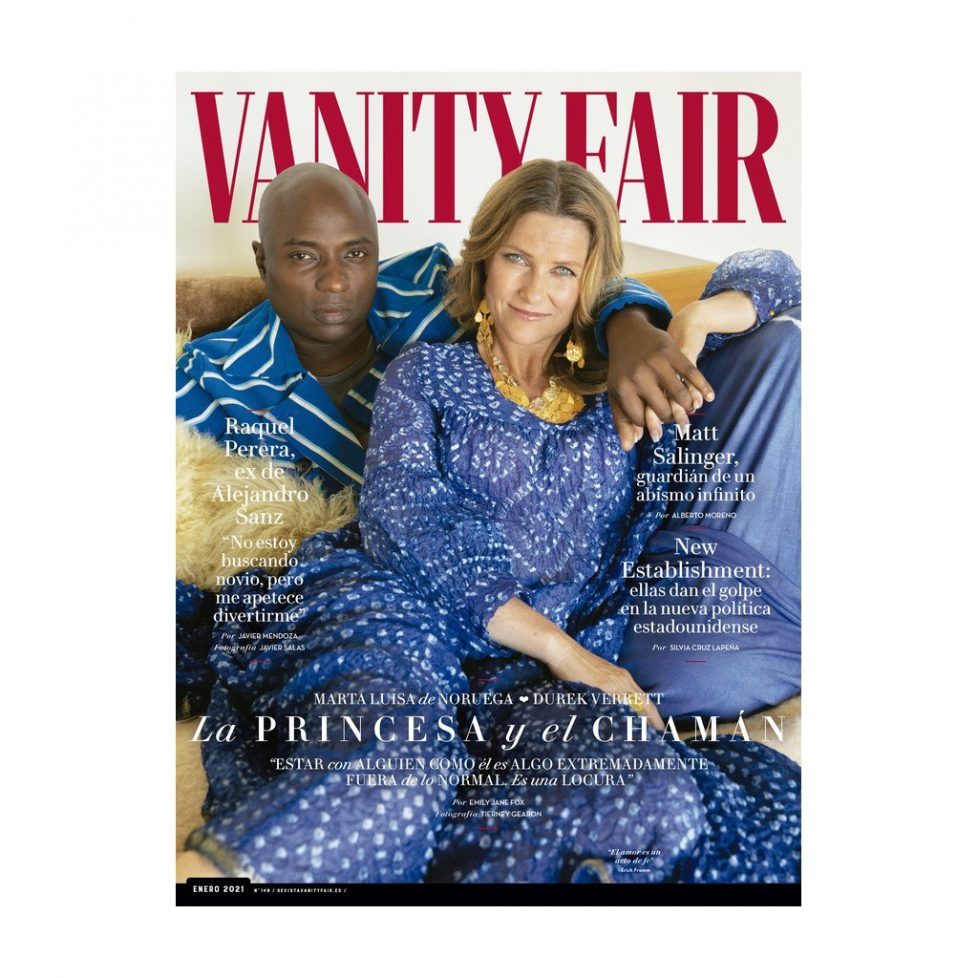 vanity-fair-del-mes