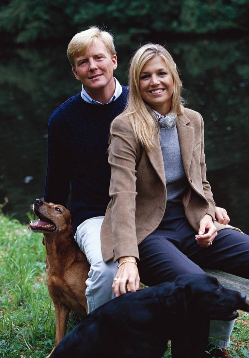 800px-Willem-alexander_and_maxima_2001