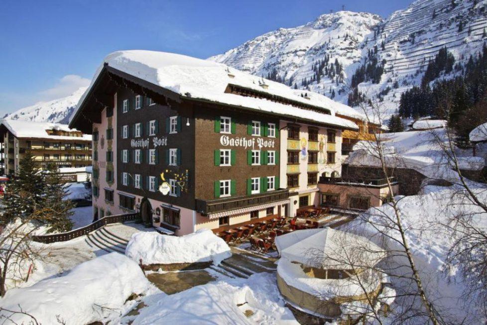 8co9p7y7vu_Gasthof_Post_Hotel_Lech_exterior