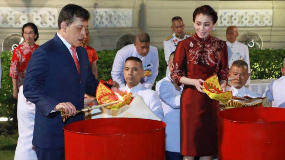 roi-thailande-reine-thailande-maitresse-nouvel-an-chinois-1200x675