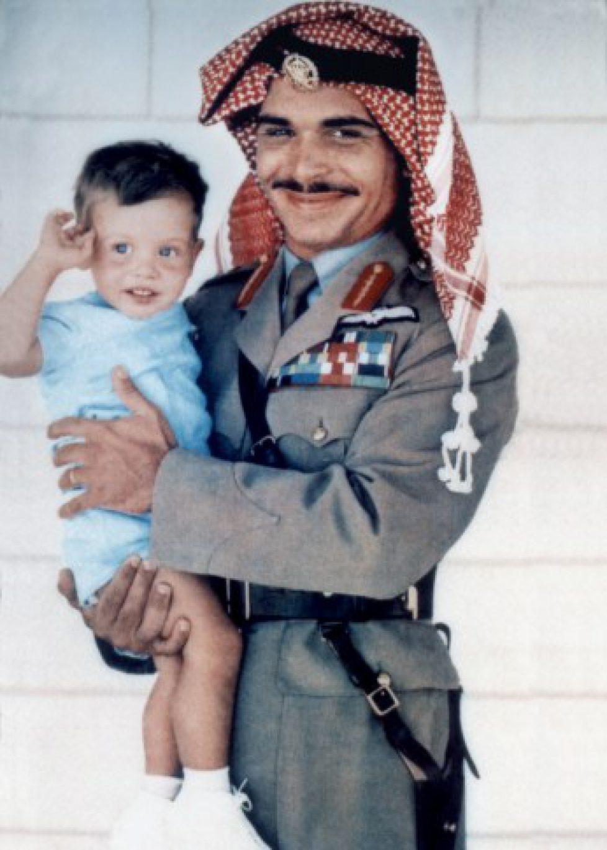 Abdullah_child.jpg
