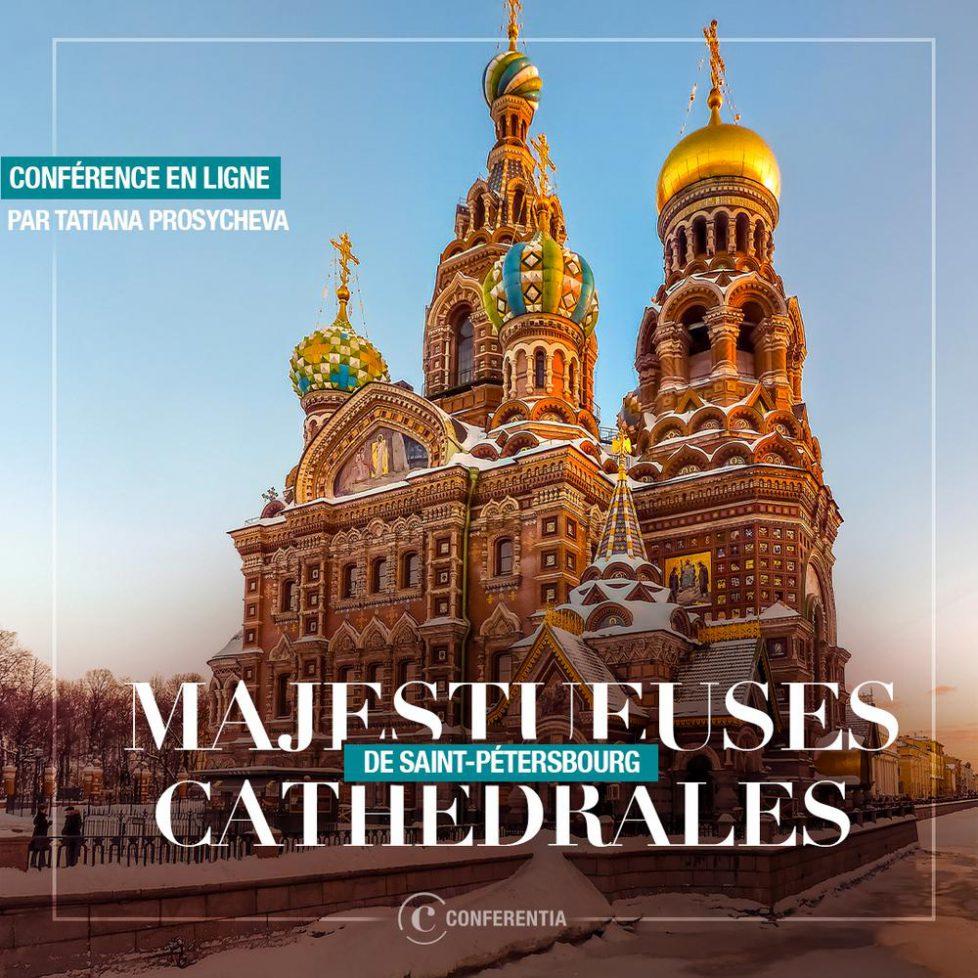 cathedrale_FB_3_3f62b226-74bc-4bfc-a54e-6132c98b79a5_1000x
