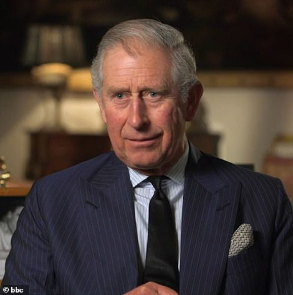 41566038-9455077-Prince_Charles_pays_tribute_to_his_father-a-119_1618009712078