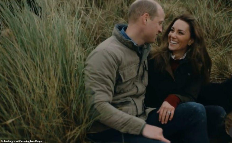 42375634-9526005-In_the_short_video_Kate_Middleton_lovingly_rests_her_hands_on_Pr-a-249_1619710334574