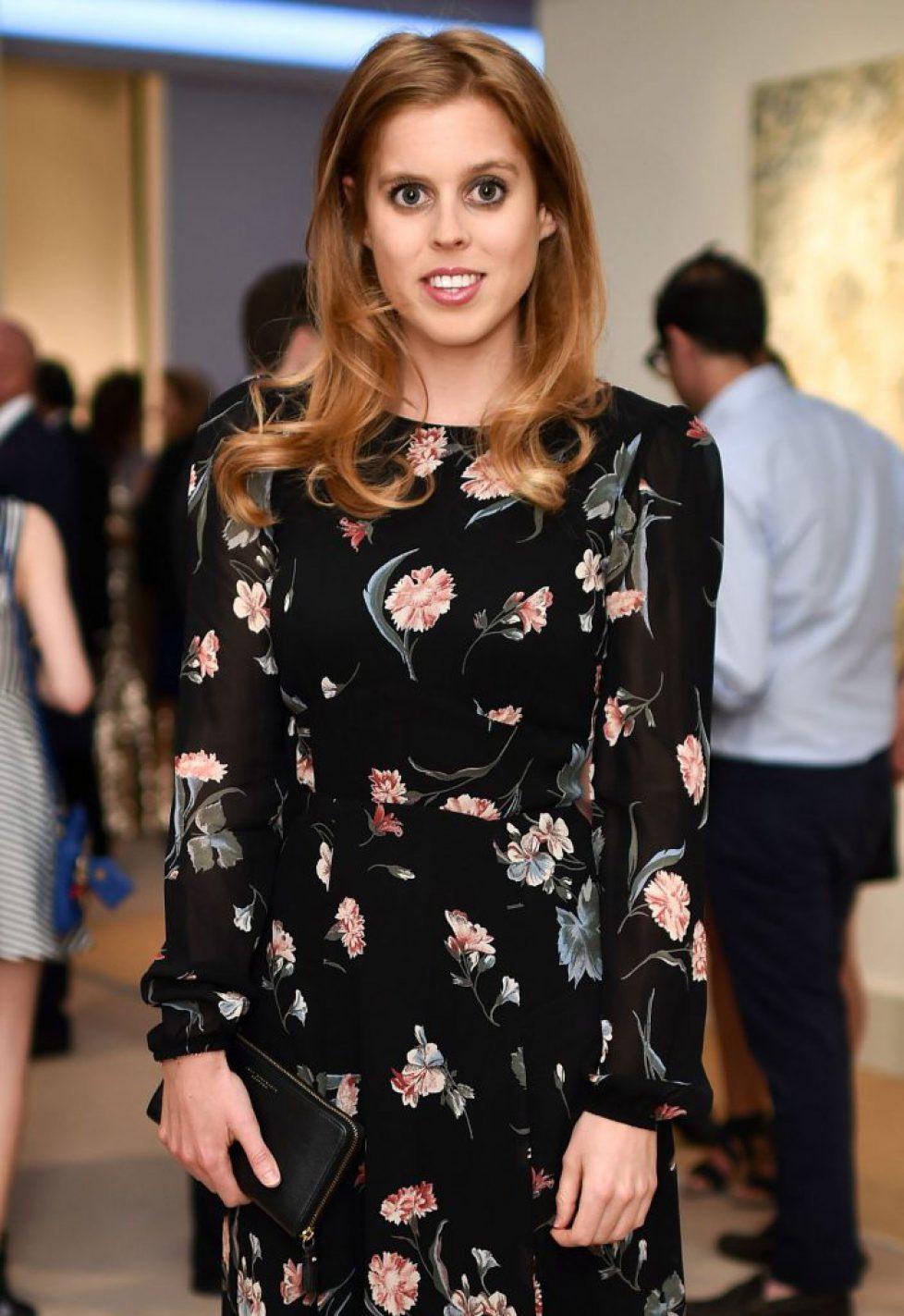 NSPCC Neo-Romantic Art Gala at Royal Hospital Chelsea, London, Britain - 30 Jun 2015