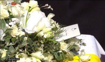 rs_2061x1236-210417075510-1024-Prince-Philip-Funeral-Queen-Elizabeth-Note