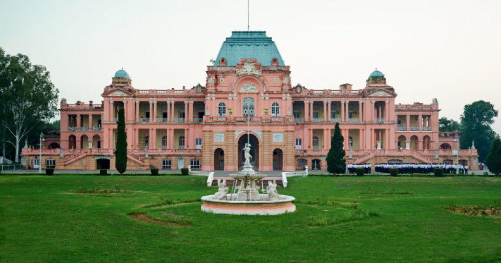 Jagatjit-Palace-1826-768x403