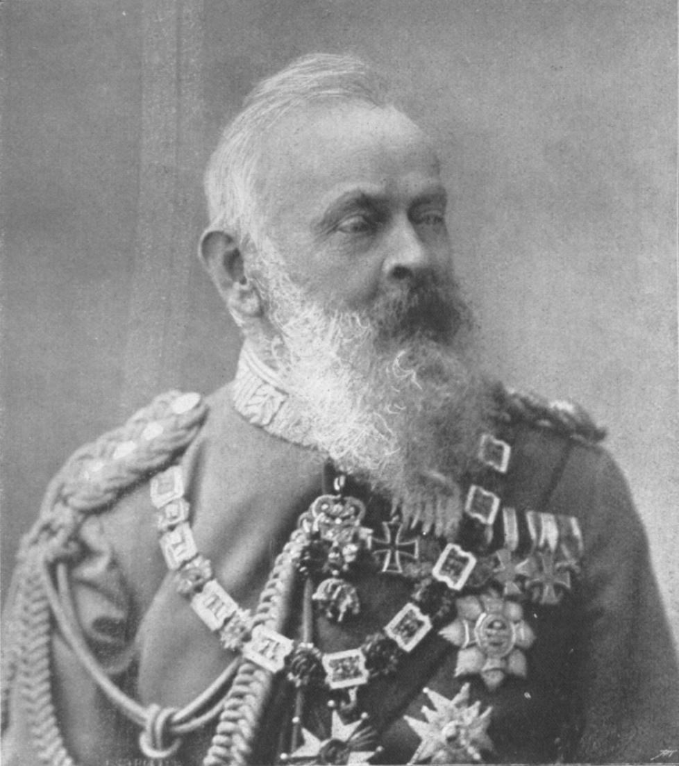 Prinzregent_Luitpold_von_Bayern_1911_Dittmar
