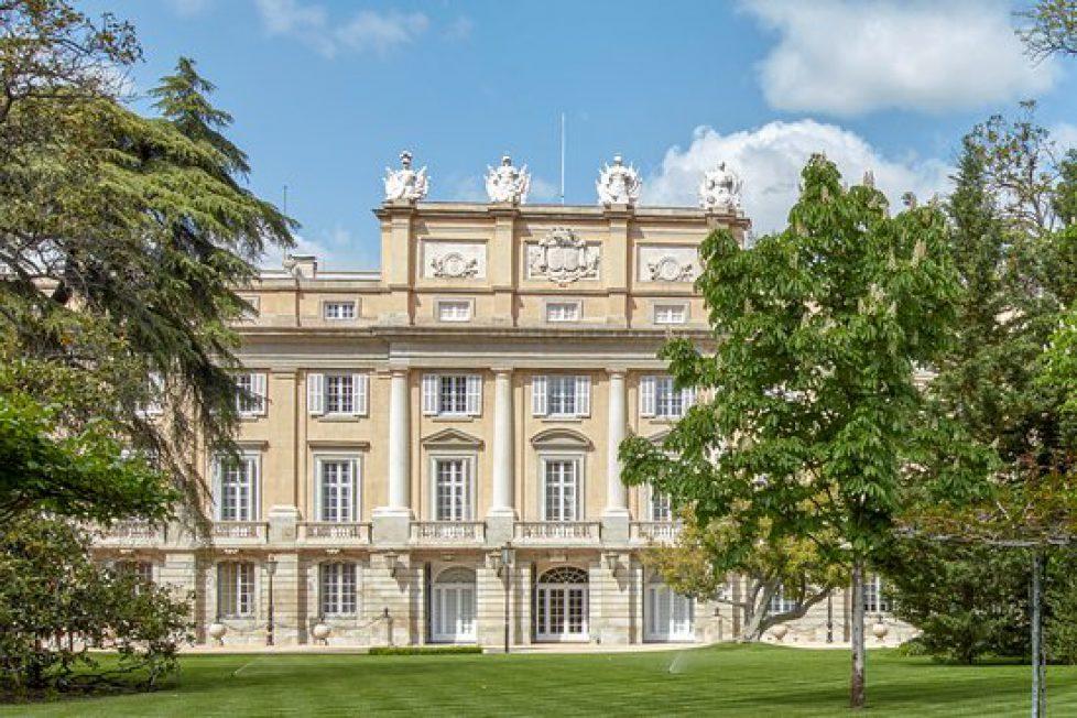 fachada-palacio-de-liria