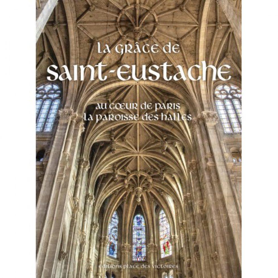 la-grace-de-saint-eustache