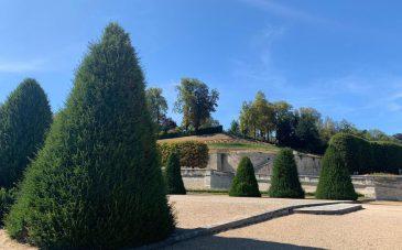 parc de saint cloud4