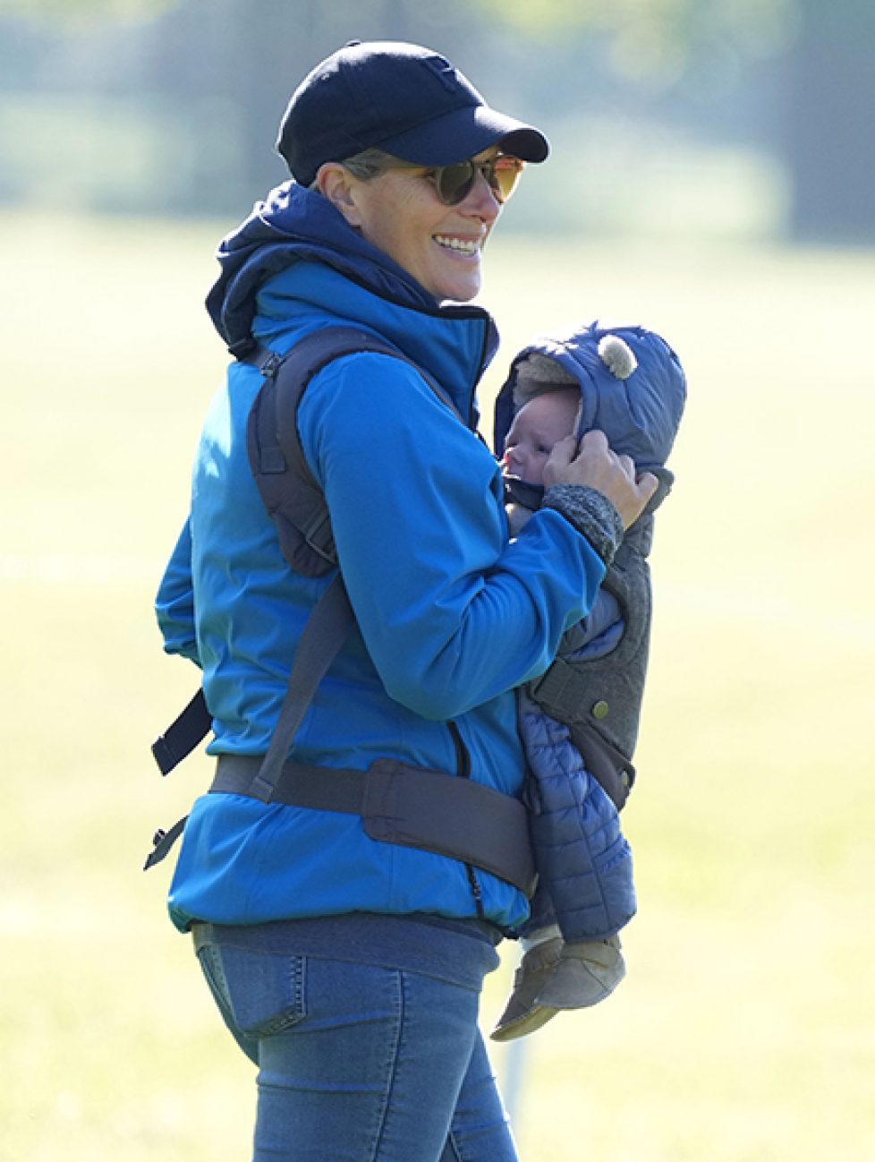 zara-tindall-with-lucas-houghton-hall-international-horse-trials-z