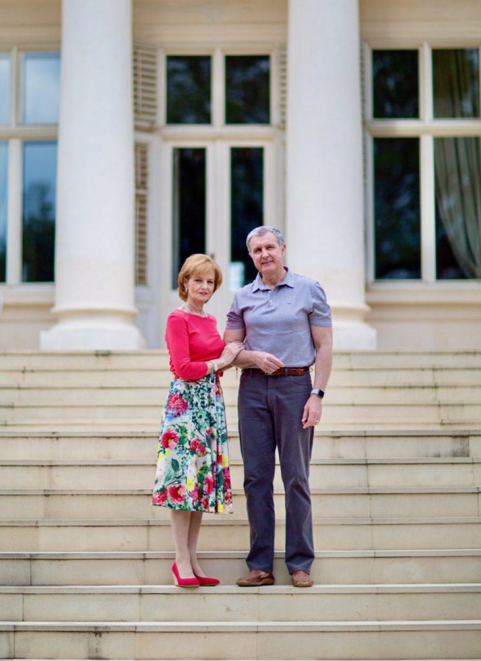 Majestatea-Sa-Margareta-Principele-Radu-Savarsin-7-iunie-©Coposesc-1