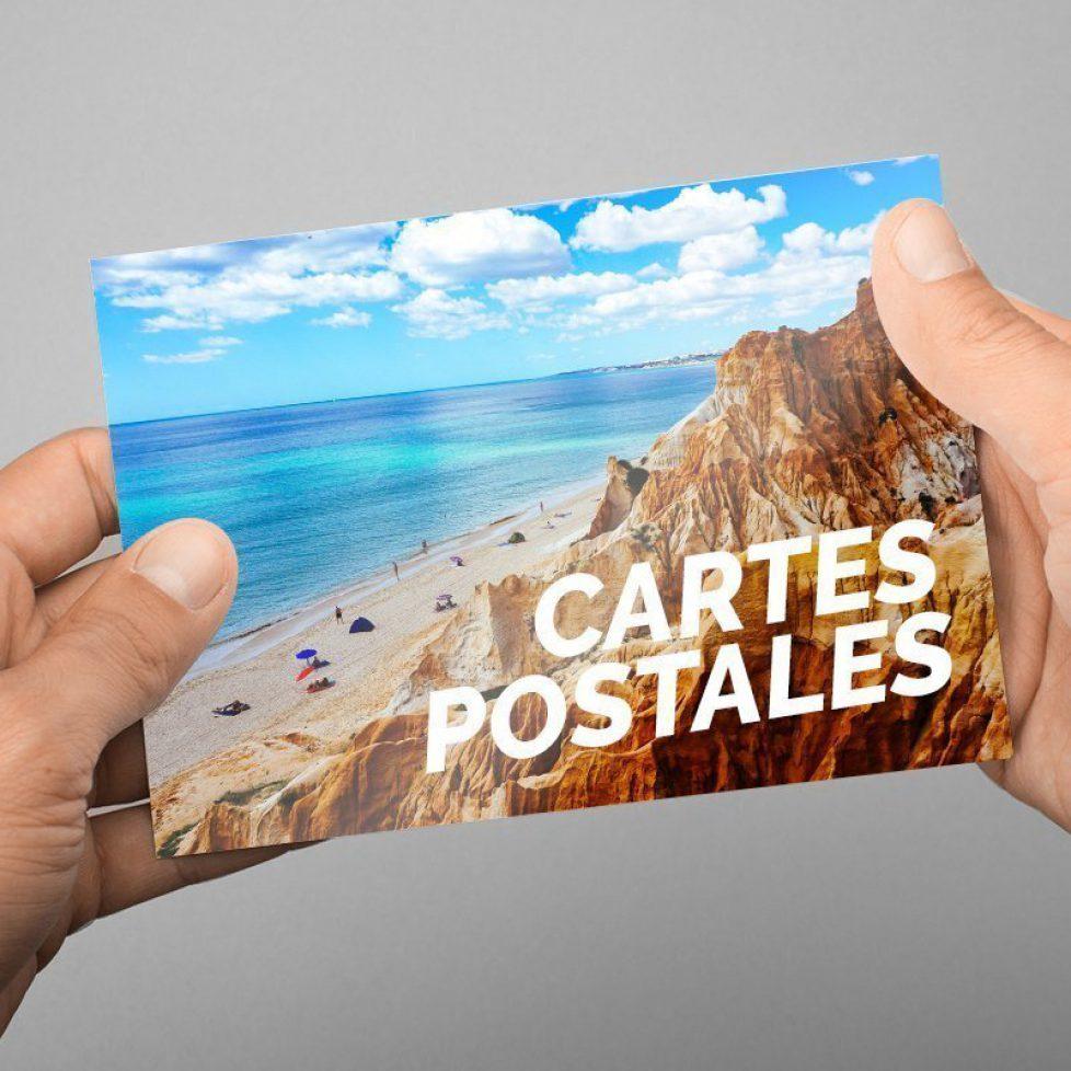 impression-carte-postale-pas-cher