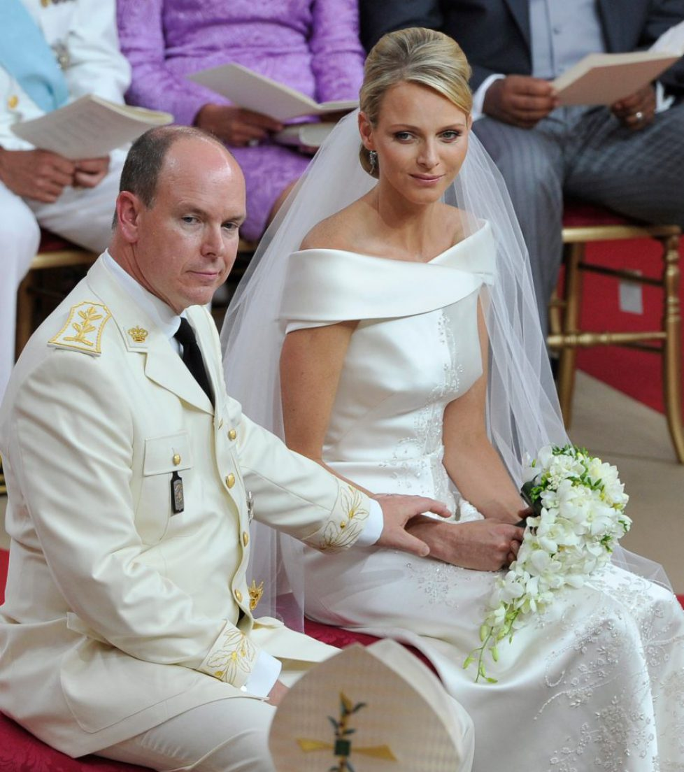 le-prince-albert-et-charene-se-sont-unis-le-2-juillet-2011_e918414aece49c412d2648a1571a22a9d0e97db1
