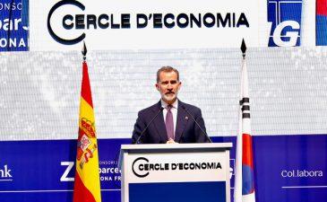 rey_cercle_economia_pte_corea_20210616_06
