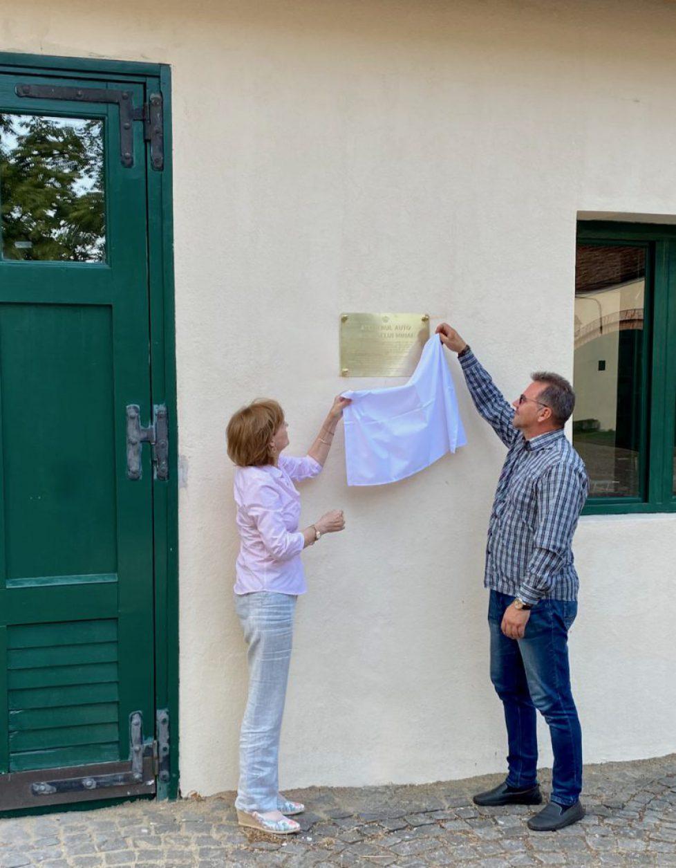 2021723-Inaugurare-Atelierul-Auto-Savarsin-Majestatea-Sa-Margareta-Principele-Radu-IMG_0691