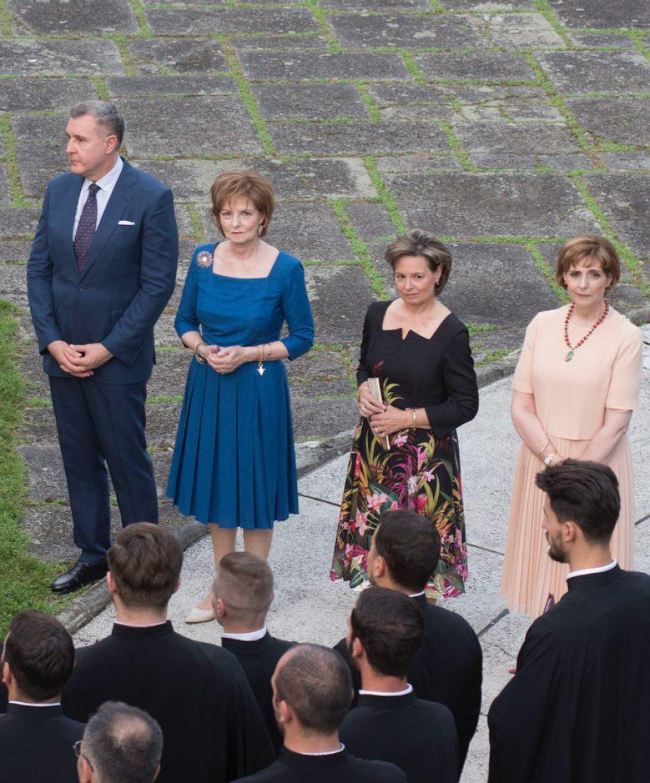 Majestatea-Sa-Margareta-2021630-Custodele-Coroanei-Palatul-Elisabeta-20-de-ani-Principele-Radu-Principesa-Sofia-Principesa-Maria_ANG8107