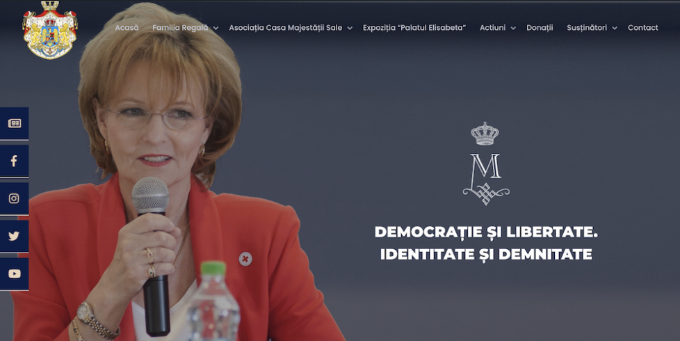 Nou-Website-Casa-Majestatii-Sale-1
