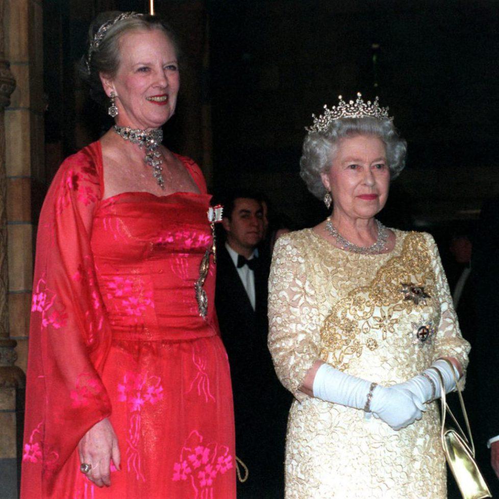 Queen_Elizabeth_Queen_Margrethe_Related_UK_Denmark_II_2020_201014_gjpk96jxvv