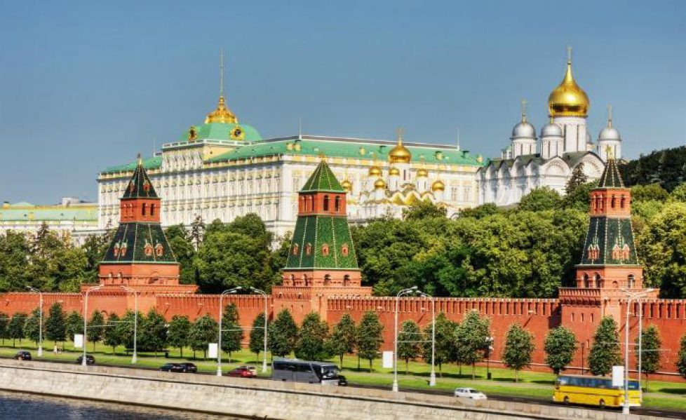 excursion_kremlin_and_cathedrals