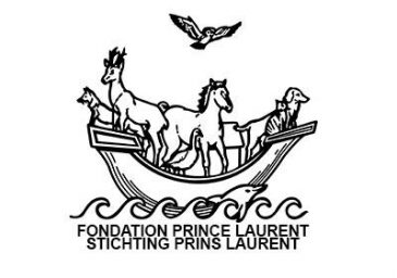 logo-fondation-prince-laurent
