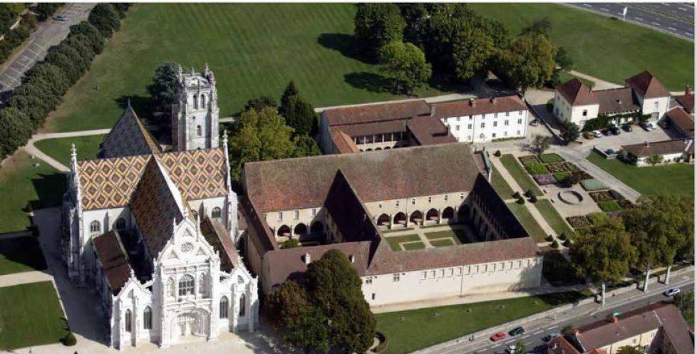 monastere-royal-brou-