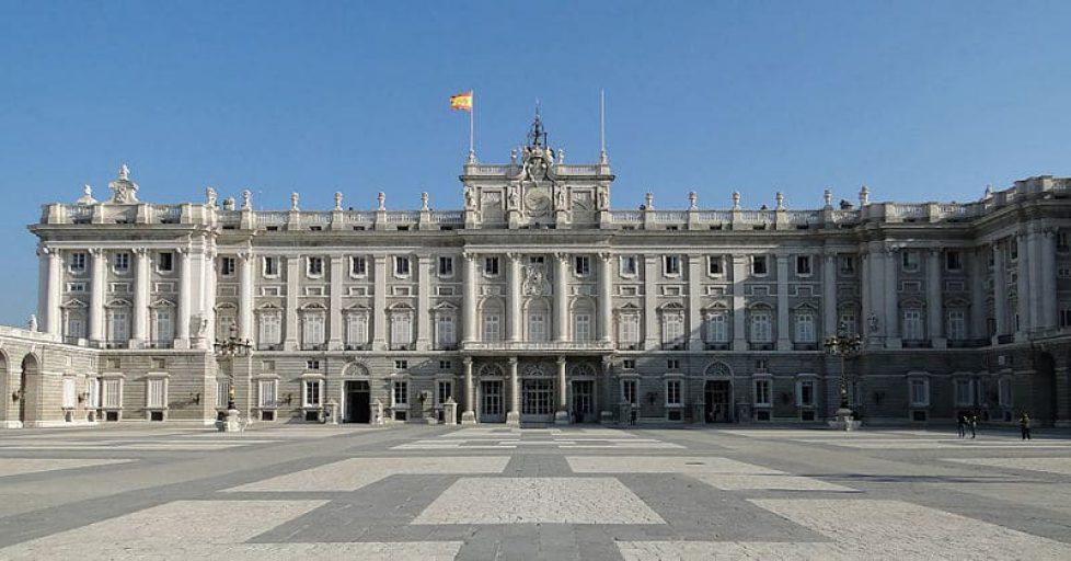 visiter-palais-royal-madrid