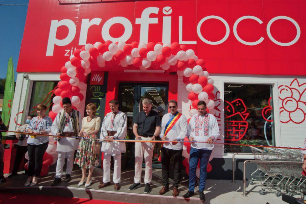 2021819-Inaugurare-Savarsin-Profi-Producatori-locali-Majestatea-Sa-Margareta-Principele-Radu-_ANG8083