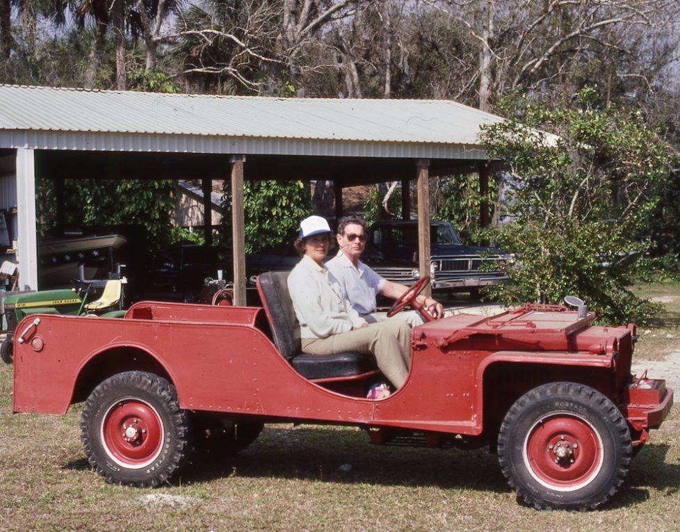 Jeep063