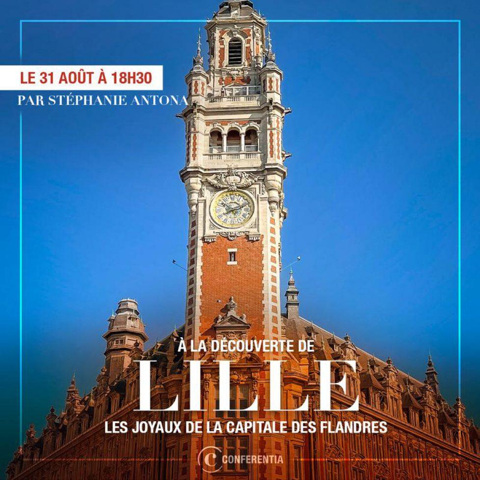 Lille_FB_800x.jpg