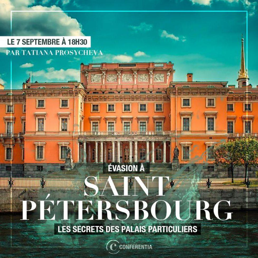Palais_St_Petersbourg_FB_800x.jpg
