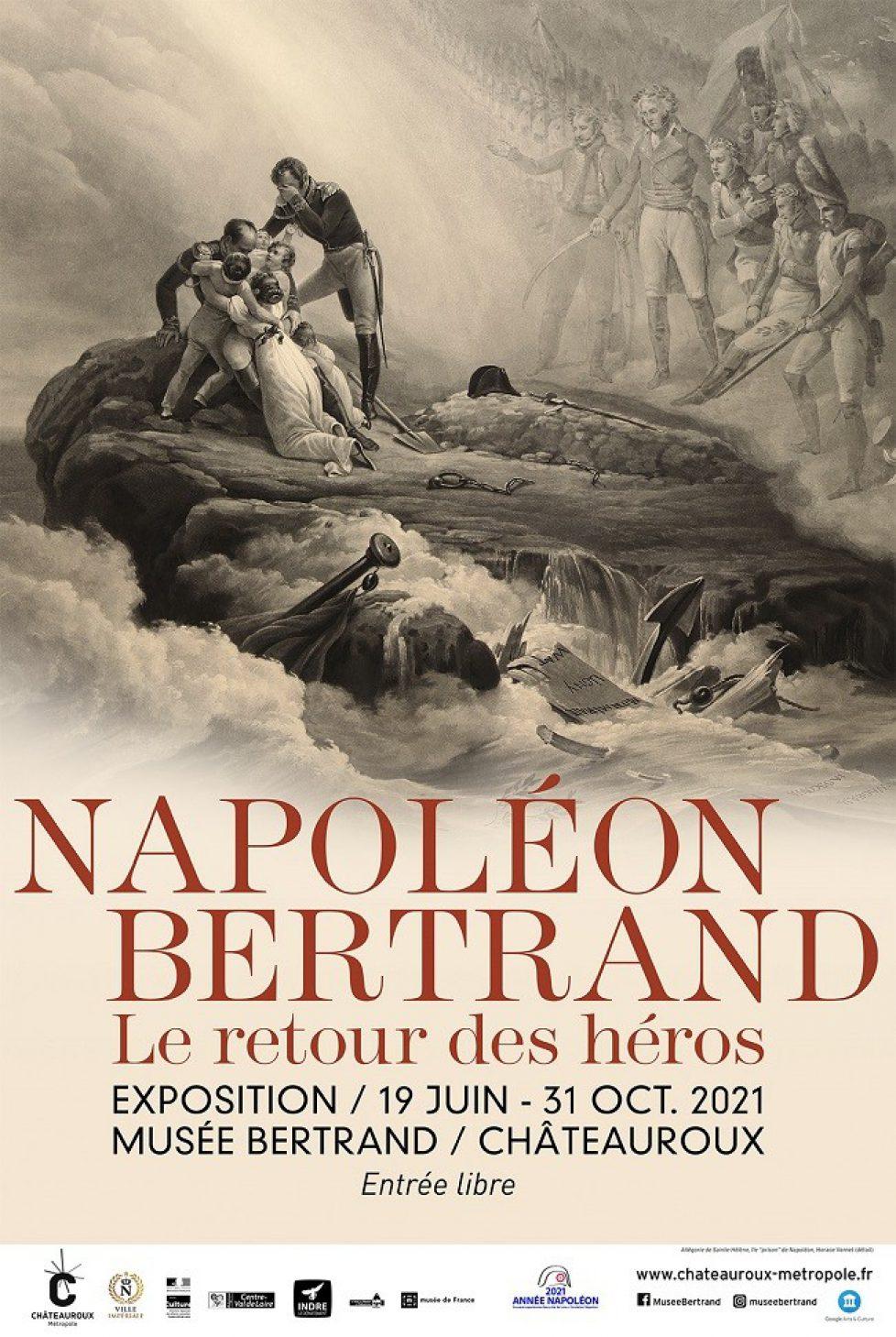 napoleon_bertrand_aff40x60-tt-width-650-height-970-fill-0-crop-0-bgcolor-eeeeee-lazyload-0