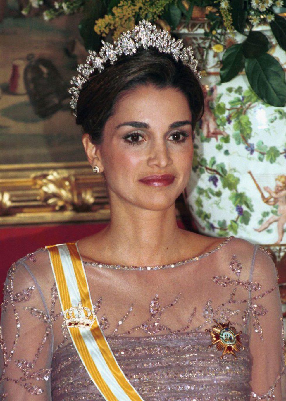 portrait-of-queen-rania-news-photo-796664769-1563484030
