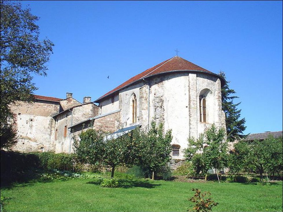 saint maurs2
