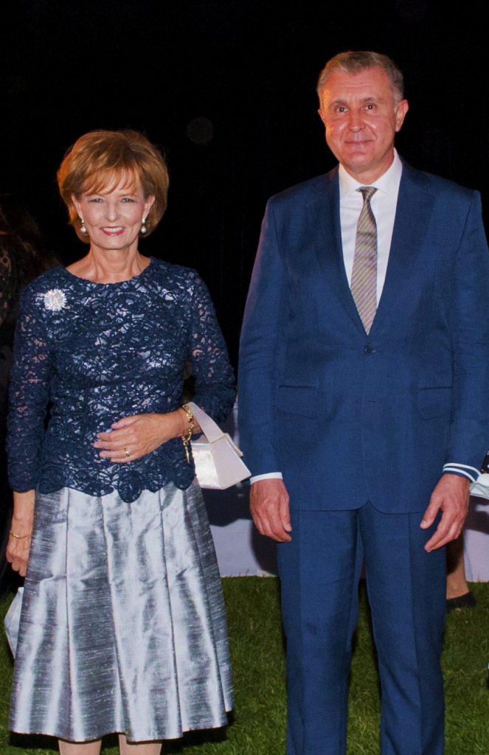 2021927-Seara-PE-Nunta-de-Argint-Majestatea-Sa-Margareta-Custodele-Coroanei-Principele-Radu_ANG0844