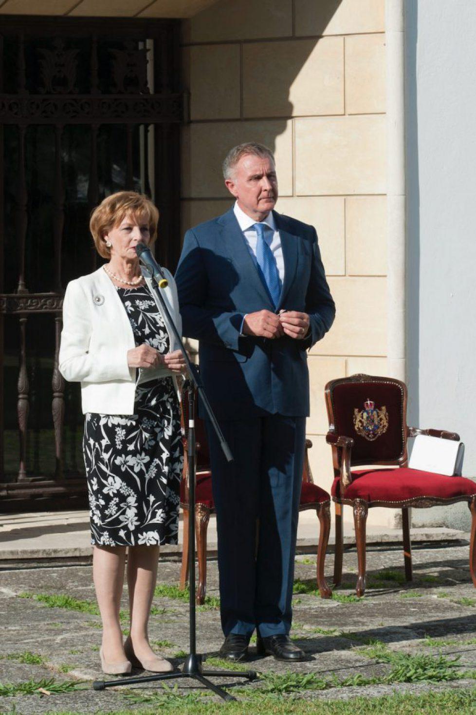202197-Seara-Palatului-Elisabeta-World-Duchenne-Awareness-Majestatea-Sa-Margareta-Custodele-Coroanei-Principele-Radu-_ANG4435