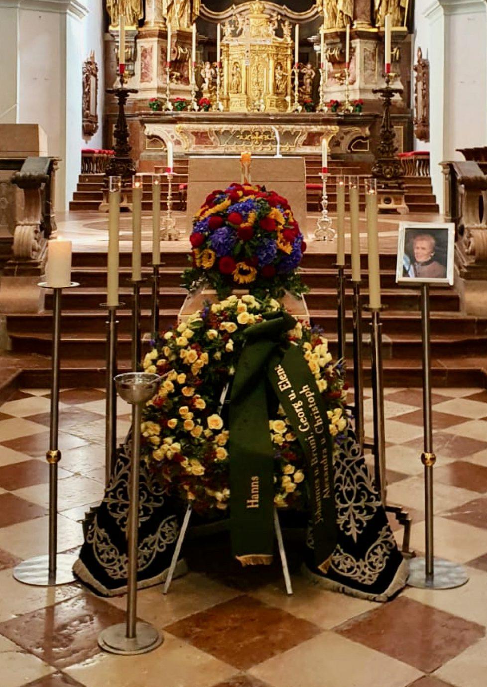 202199-Salzburg-Abatia-Sfantul-Petru-inmormantarea-Arhiducesei-Maria-Magdalena-7