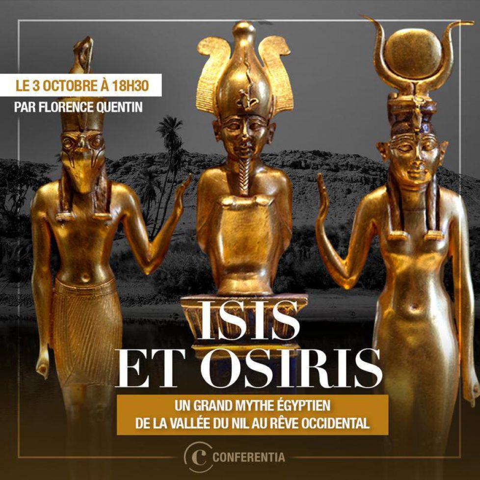 Isis_Osiris_FB_800x.jpg