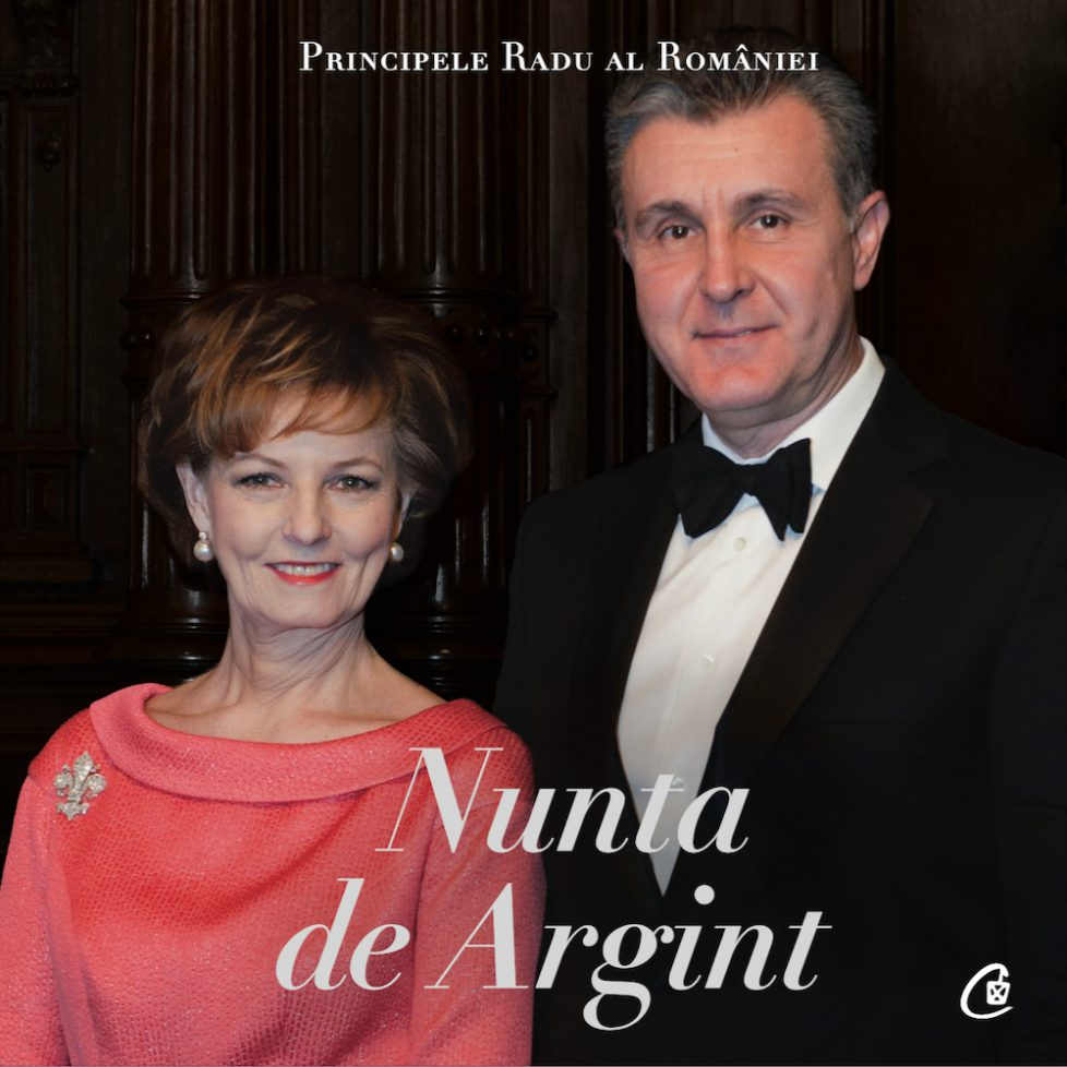 Nunta-de-Argint-Curtea-Veche-Publishing-2021-coperta