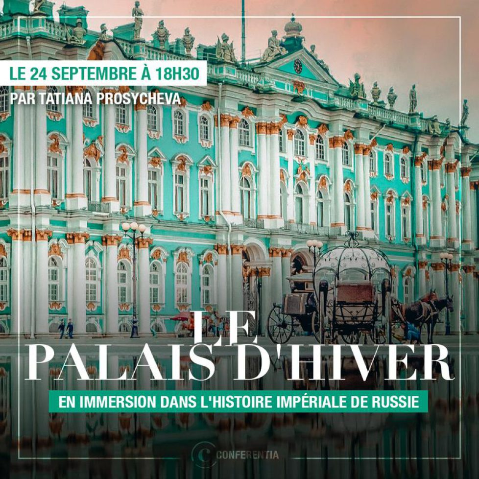 Palais_Hiver_2409_FB_800x.jpg