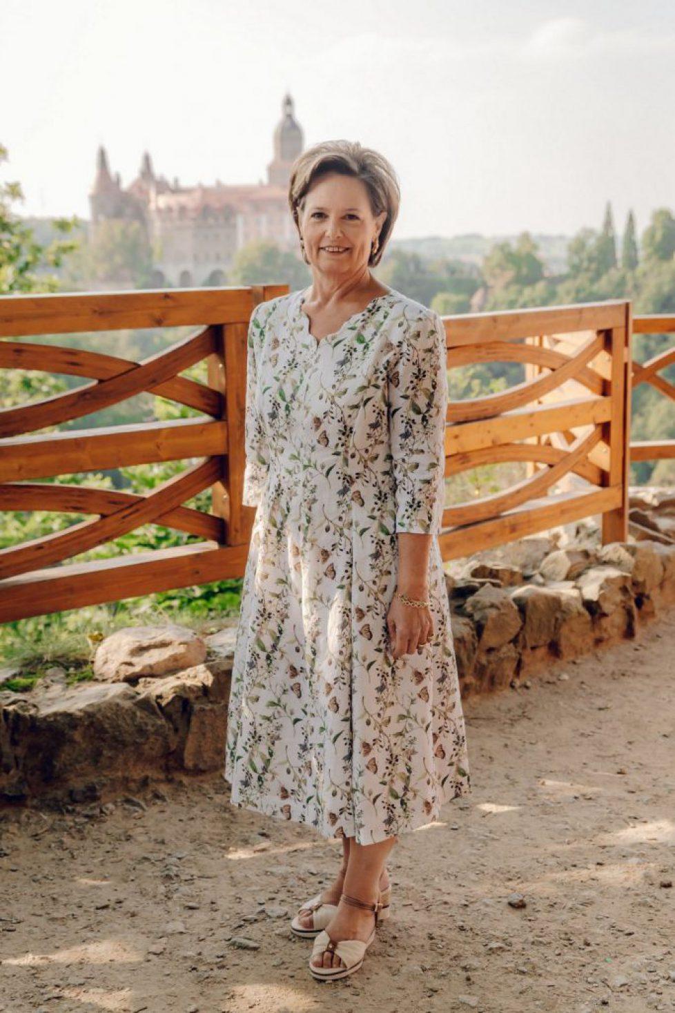 Principesa-Sofia-vernisaj-de-arta-fotografica-in-Polonia-3-septembrie-2021-1