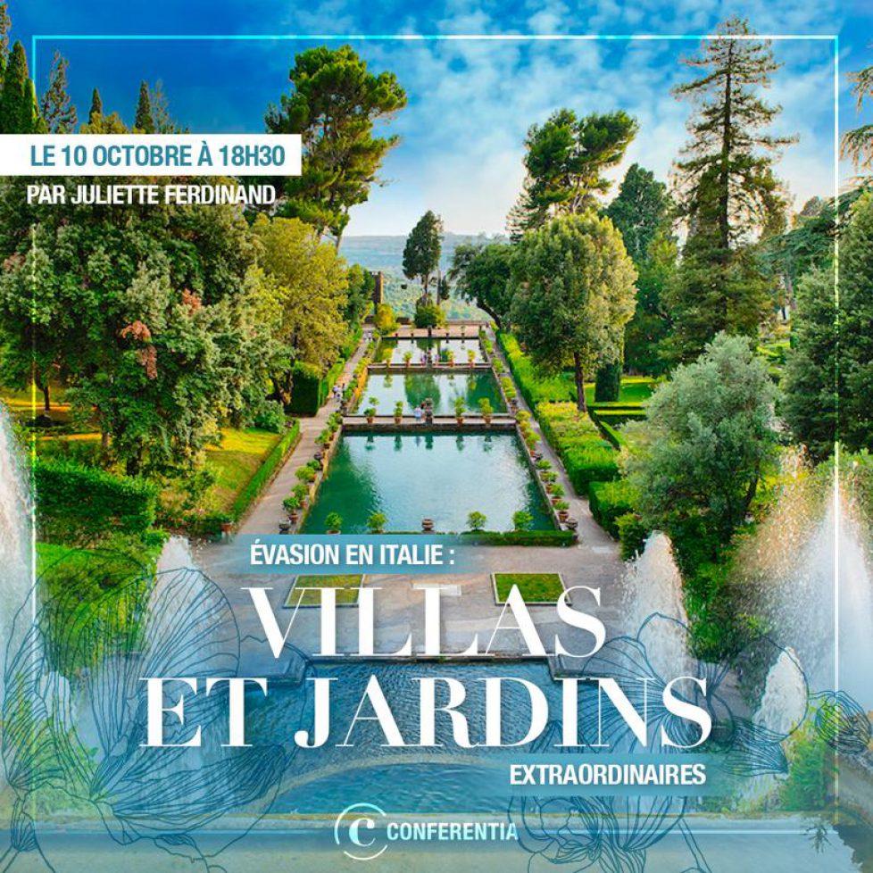 Villas_jardins_Italie_FB_800x.jpg