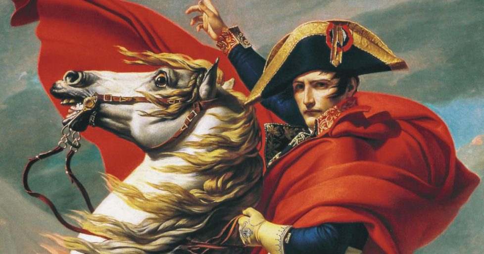 affiche-40x60-napoleon-versailles-2021-bd2_page-0001